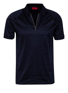 HUGO Poloshirt DAPIR Slim Fit