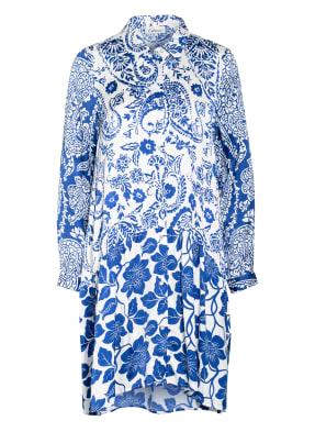Grace Hemdblusenkleid