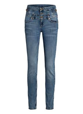 LIU JO Skinny Jeans RAMPY