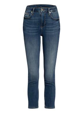 LIU JO Skinny Jeans SK TRUE SUPER