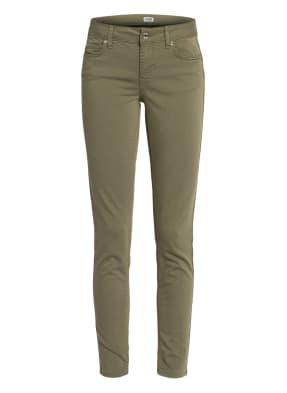 LIU JO Skinny Jeans FABULOUS