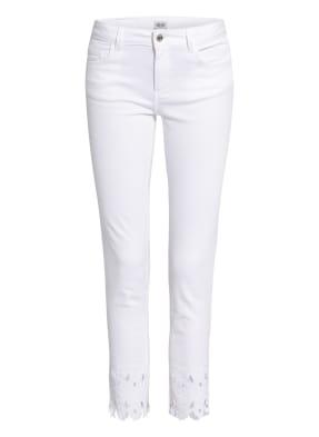 LIU JO Skinny Jeans IDEAL