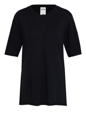 Wolford Strickshirt