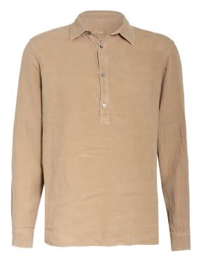 CLOSED Hemd Comfort Fit