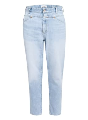 CLOSED Jeans X-LENT Tapered Fit
