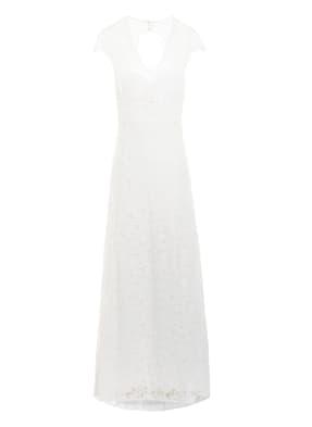 IVY & OAK Brautkleid aus Spitze