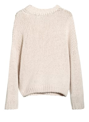 DRYKORN Pullover NOLIMA