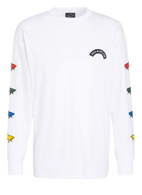 PAUL & SHARK Longsleeve