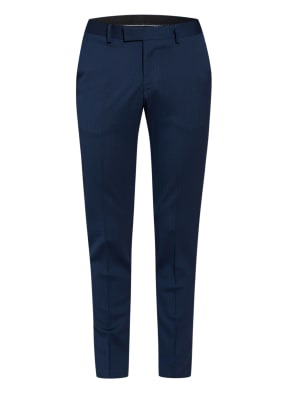 TIGER of Sweden Hose TORDON Slim Fit