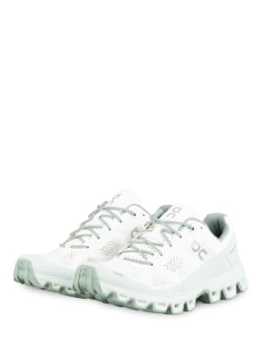 On Trailrunning-Schuhe CLOUDVENTURE