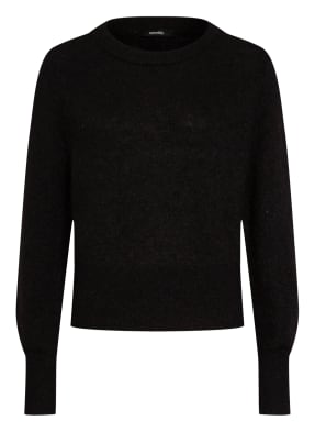 someday Pullover TUMILA mit Mohair