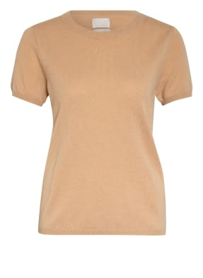Mrs & HUGS Strickshirt aus Cashmere