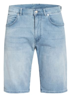 DRYKORN Jeans-Shorts SEEK_2