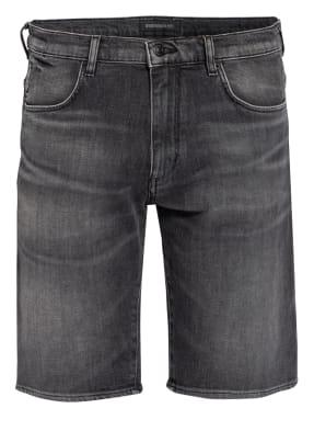 DRYKORN Jeans-Shorts SEEK_2