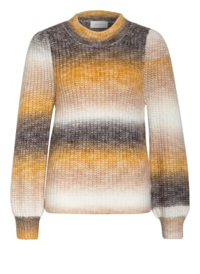 NEO NOIR Pullover ARIA