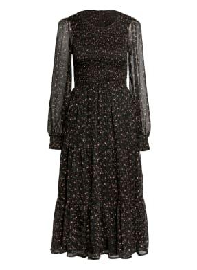 NEO NOIR Kleid STILES