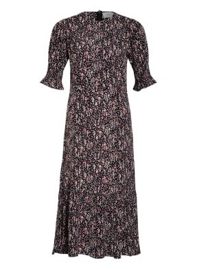 NEO NOIR Kleid BELLIS
