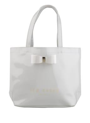 TED BAKER Handtasche HARICON