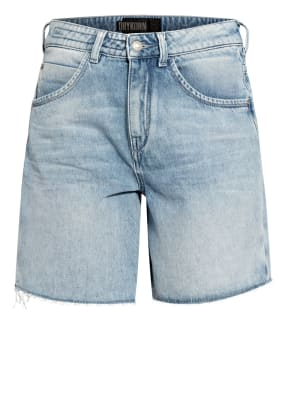 DRYKORN Jeans-Shorts CABA