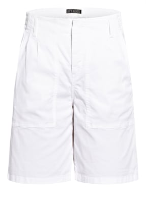 DRYKORN Shorts HIKING
