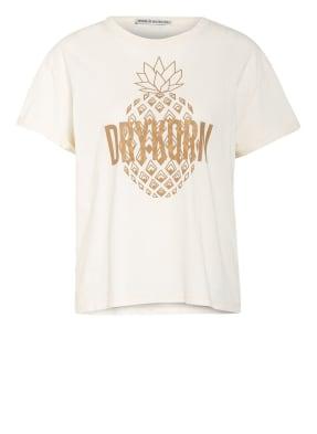 DRYKORN T-Shirt LARIMA