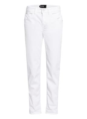 DRYKORN Boyfriend Jeans LIKE
