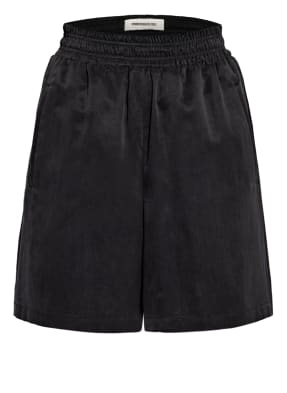 DRYKORN Shorts SWEETIE