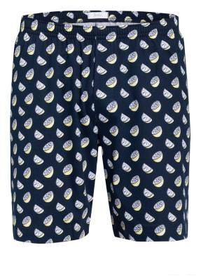 mey Lounge-Shorts Serie NEWTON