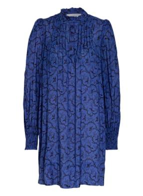 MUNTHE Kleid TOLUCA