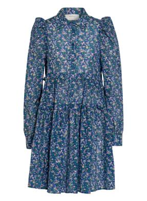MUNTHE Kleid TRIANGLE