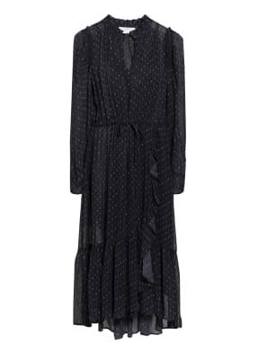 MUNTHE Kleid TACCA