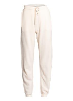American Vintage Sweatpants