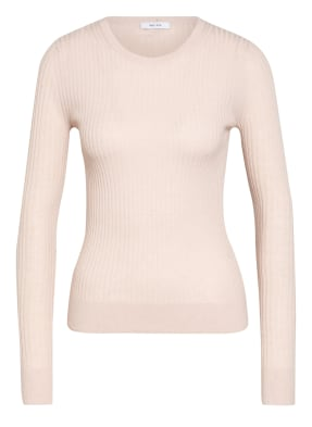 REISS Pullover MICHELLE