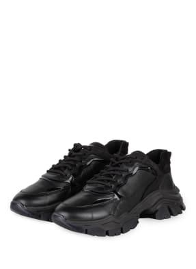 BRONX Plateau-Sneaker TAYKE-OVER