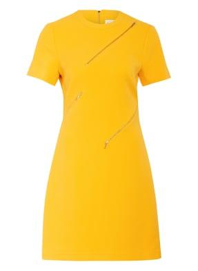 damsel in a dress Etuikleid ZAYLEE