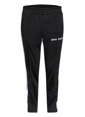 Palm Angels Sweatpants mit Galonstreifen