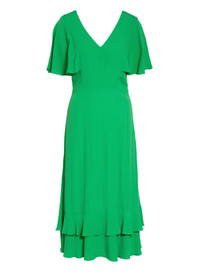 WHISTLES Kleid CATHY