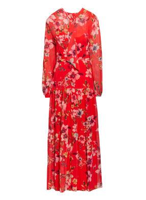 Phase Eight Kleid BERNADETTE