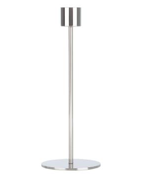 COOEE Design Kerzenhalter