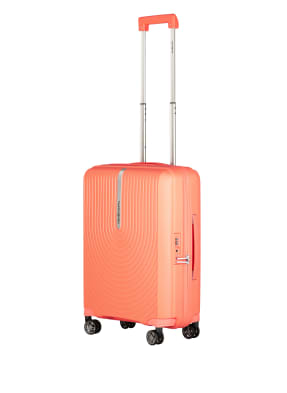 Samsonite Trolley HI-FI
