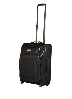 Samsonite Trolley SPARK ECO