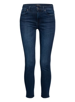 7 for all mankind Skinny Jeans SLIM ILLUSION STARRY