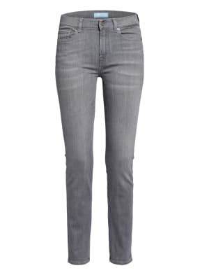 7 for all mankind Jeans ROXANNE