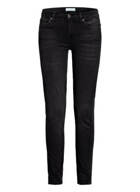 7 for all mankind Skinny Jeans BAIR