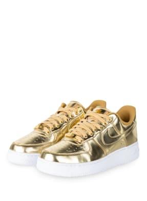 Nike Sneaker AIR FORCE 1 SP