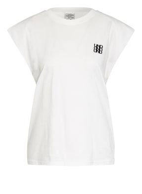 BAUM UND PFERDGARTEN T-Shirt JIRINA
