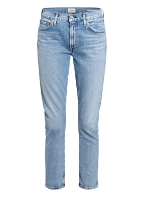 CITIZENS of HUMANITY Straight Jeans SKYLA