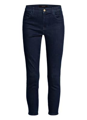 J BRAND Skinny Jeans ALANA
