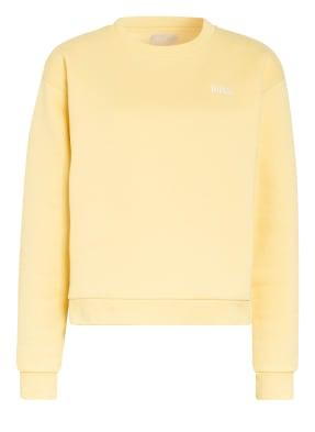 Mrs & HUGS Sweatshirt