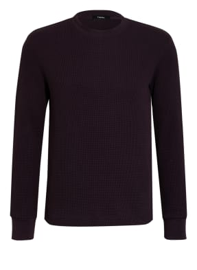 Theory Pullover MATTIS
